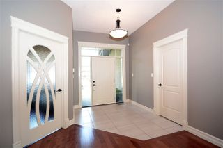 Photo 14: 66 Lacombe Drive: St. Albert House for sale : MLS®# E4147933