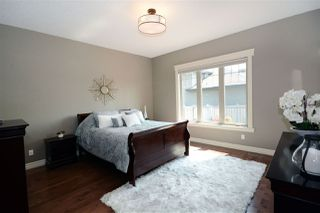 Photo 18: 66 Lacombe Drive: St. Albert House for sale : MLS®# E4147933