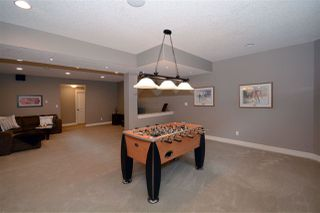 Photo 24: 66 Lacombe Drive: St. Albert House for sale : MLS®# E4147933