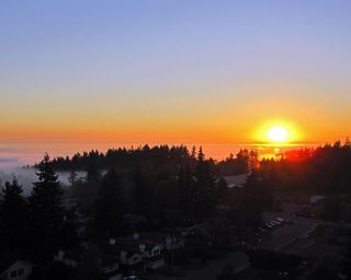 "Photo 37: 1102 14824 NORTH BLUFF Road: White Rock Condo for sale in ""BELAIRE"" (South Surrey White Rock)  : MLS®# R2350476"
