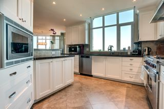 "Photo 10: 1102 14824 NORTH BLUFF Road: White Rock Condo for sale in ""BELAIRE"" (South Surrey White Rock)  : MLS®# R2350476"