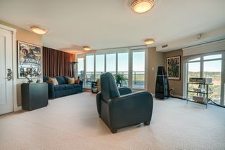 "Photo 26: 1102 14824 NORTH BLUFF Road: White Rock Condo for sale in ""BELAIRE"" (South Surrey White Rock)  : MLS®# R2350476"