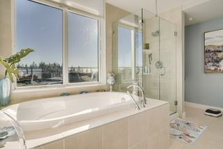 "Photo 24: 1102 14824 NORTH BLUFF Road: White Rock Condo for sale in ""BELAIRE"" (South Surrey White Rock)  : MLS®# R2350476"
