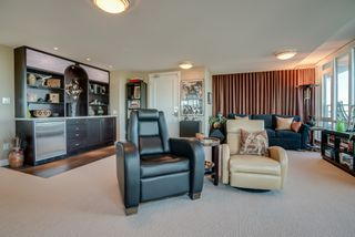 "Photo 27: 1102 14824 NORTH BLUFF Road: White Rock Condo for sale in ""BELAIRE"" (South Surrey White Rock)  : MLS®# R2350476"
