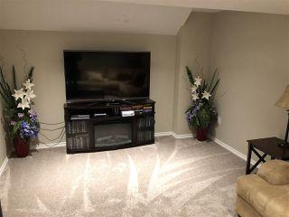 Photo 15: 10216 109 Avenue: Westlock House for sale : MLS®# E4148651