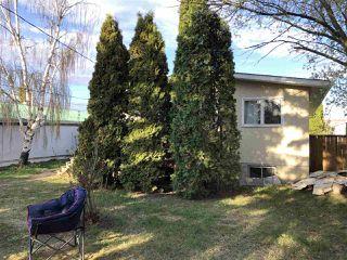 Photo 5: 10216 109 Avenue: Westlock House for sale : MLS®# E4148651