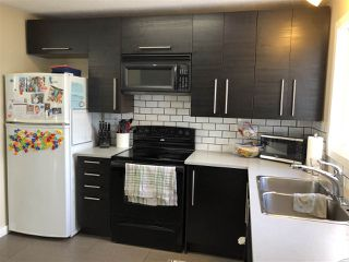 Photo 23: 10216 109 Avenue: Westlock House for sale : MLS®# E4148651