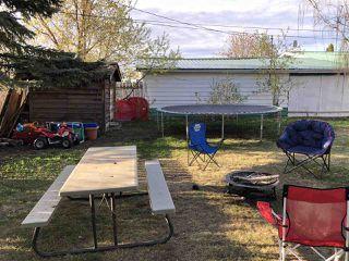 Photo 28: 10216 109 Avenue: Westlock House for sale : MLS®# E4148651