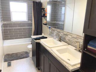 Photo 13: 10216 109 Avenue: Westlock House for sale : MLS®# E4148651