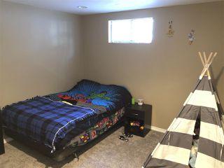 Photo 19: 10216 109 Avenue: Westlock House for sale : MLS®# E4148651