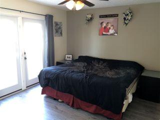 Photo 12: 10216 109 Avenue: Westlock House for sale : MLS®# E4148651