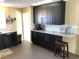 Photo 8: 10216 109 Avenue: Westlock House for sale : MLS®# E4148651