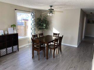 Photo 14: 10216 109 Avenue: Westlock House for sale : MLS®# E4148651