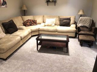 Photo 16: 10216 109 Avenue: Westlock House for sale : MLS®# E4148651