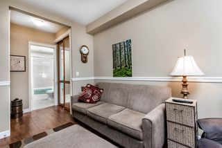 "Photo 15: 465 8328 207A Street in Langley: Willoughby Heights Condo for sale in ""Yorkson Creek"" : MLS®# R2351697"