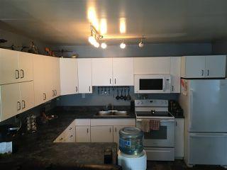 Photo 25: 5106 51 Avenue: Fawcett House for sale : MLS®# E4150408