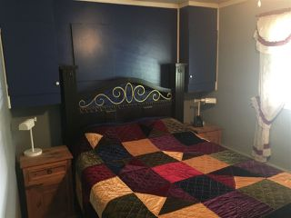 Photo 12: 5106 51 Avenue: Fawcett House for sale : MLS®# E4150408