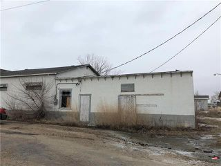 Photo 3: 96003 6 Highway in St Laurent: RM of St Laurent Residential for sale (R19)  : MLS®# 1907910