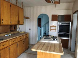 Photo 11: 96003 6 Highway in St Laurent: RM of St Laurent Residential for sale (R19)  : MLS®# 1907910