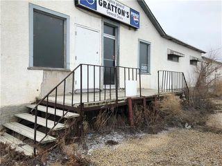Photo 2: 96003 6 Highway in St Laurent: RM of St Laurent Residential for sale (R19)  : MLS®# 1907910
