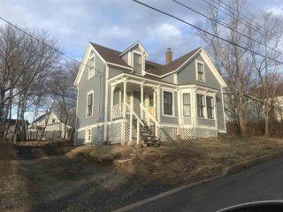 Main Photo: 29 Hampson Street in Trenton: 107-Trenton,Westville,Pictou Residential for sale (Northern Region)  : MLS®# 201906838