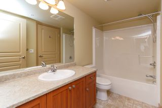 Photo 13: 203 663 Goldstream Avenue in VICTORIA: La Fairway Condo Apartment for sale (Langford)  : MLS®# 407902