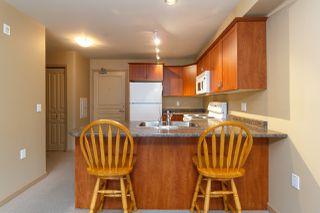Photo 7: 203 663 Goldstream Avenue in VICTORIA: La Fairway Condo Apartment for sale (Langford)  : MLS®# 407902