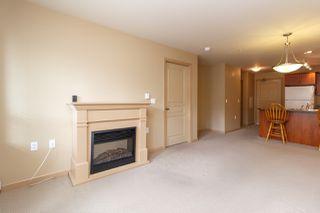 Photo 5: 203 663 Goldstream Avenue in VICTORIA: La Fairway Condo Apartment for sale (Langford)  : MLS®# 407902