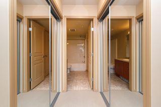 Photo 12: 203 663 Goldstream Avenue in VICTORIA: La Fairway Condo Apartment for sale (Langford)  : MLS®# 407902