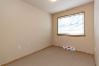 Photo 14: 203 663 Goldstream Avenue in VICTORIA: La Fairway Condo Apartment for sale (Langford)  : MLS®# 407902