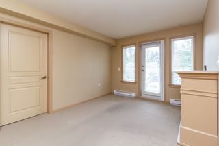 Photo 4: 203 663 Goldstream Avenue in VICTORIA: La Fairway Condo Apartment for sale (Langford)  : MLS®# 407902