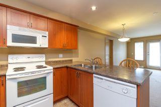 Photo 8: 203 663 Goldstream Avenue in VICTORIA: La Fairway Condo Apartment for sale (Langford)  : MLS®# 407902