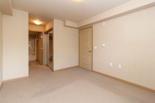 Photo 11: 203 663 Goldstream Avenue in VICTORIA: La Fairway Condo Apartment for sale (Langford)  : MLS®# 407902