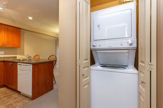 Photo 15: 203 663 Goldstream Avenue in VICTORIA: La Fairway Condo Apartment for sale (Langford)  : MLS®# 407902