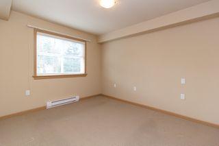 Photo 10: 203 663 Goldstream Avenue in VICTORIA: La Fairway Condo Apartment for sale (Langford)  : MLS®# 407902