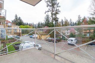 Photo 16: 203 663 Goldstream Avenue in VICTORIA: La Fairway Condo Apartment for sale (Langford)  : MLS®# 407902