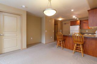 Photo 6: 203 663 Goldstream Avenue in VICTORIA: La Fairway Condo Apartment for sale (Langford)  : MLS®# 407902