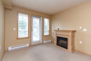 Photo 3: 203 663 Goldstream Avenue in VICTORIA: La Fairway Condo Apartment for sale (Langford)  : MLS®# 407902