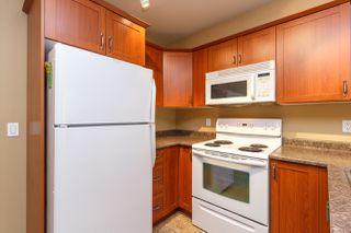 Photo 9: 203 663 Goldstream Avenue in VICTORIA: La Fairway Condo Apartment for sale (Langford)  : MLS®# 407902