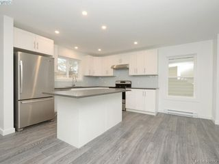 Photo 7: 6 Trenchard Place in VICTORIA: VR View Royal Single Family Detached for sale (View Royal)  : MLS®# 407972