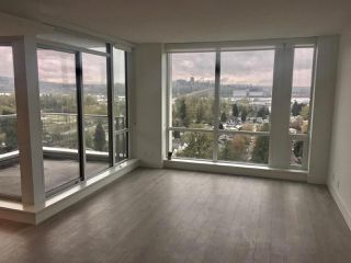 "Photo 5: 1704 1550 FERN Street in North Vancouver: Lynnmour Condo for sale in ""BEACON AT SEYLYNN VILLAGE"" : MLS®# R2358202"