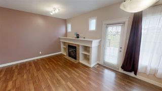 Photo 5: 128 MCLAUGHLIN Drive: Spruce Grove House Half Duplex for sale : MLS®# E4151625