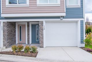 Photo 19: 115 7080 188 Street in Surrey: Clayton Townhouse for sale (Cloverdale)  : MLS®# R2357806