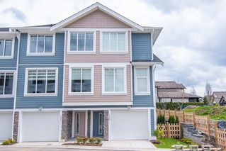 Photo 20: 115 7080 188 Street in Surrey: Clayton Townhouse for sale (Cloverdale)  : MLS®# R2357806