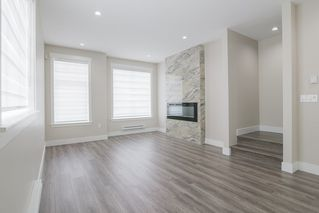 Photo 10: 115 7080 188 Street in Surrey: Clayton Townhouse for sale (Cloverdale)  : MLS®# R2357806