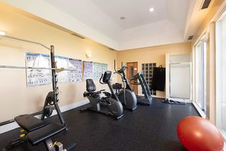 Photo 12: 206 5262 OAKMOUNT Crescent in Burnaby: Oaklands Condo for sale (Burnaby South)  : MLS®# R2359365