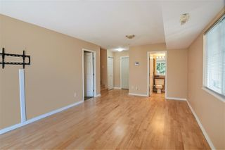 "Photo 17: 11 1108 RIVERSIDE Close in Port Coquitlam: Riverwood Townhouse for sale in ""HERITAGE MEADOWS"" : MLS®# R2359716"