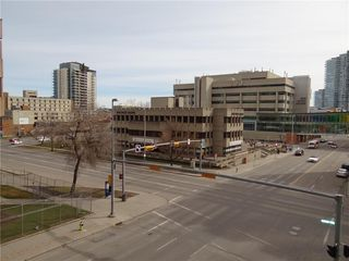 Photo 19: 1806 221 6 Avenue SE in Calgary: Downtown Commercial Core Apartment for sale : MLS®# C4239500