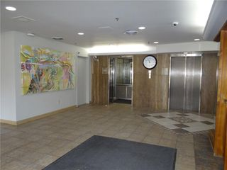 Photo 20: 1806 221 6 Avenue SE in Calgary: Downtown Commercial Core Apartment for sale : MLS®# C4239500