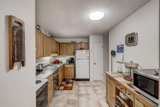 Photo 10: 76 HEARTHSTONE Avenue in Edmonton: Zone 14 Townhouse for sale : MLS®# E4153069